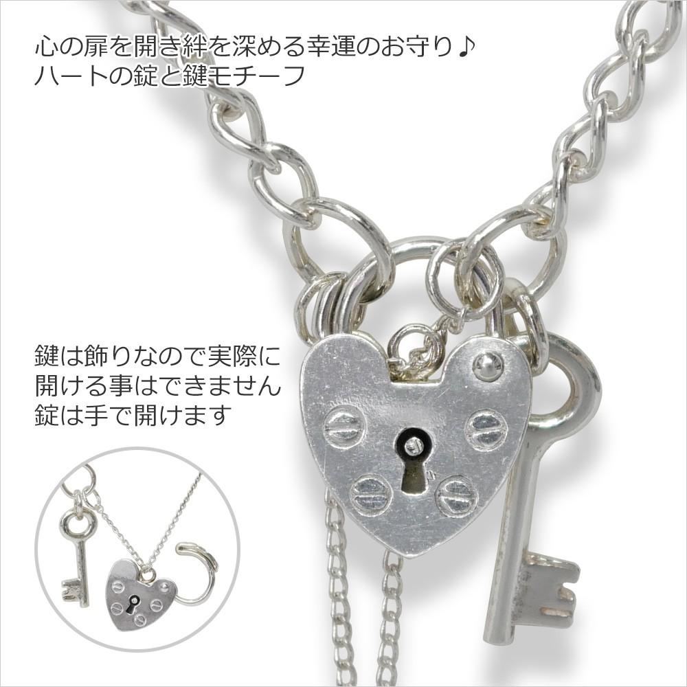 【Curteis】英国製ブレスレット 詳細
