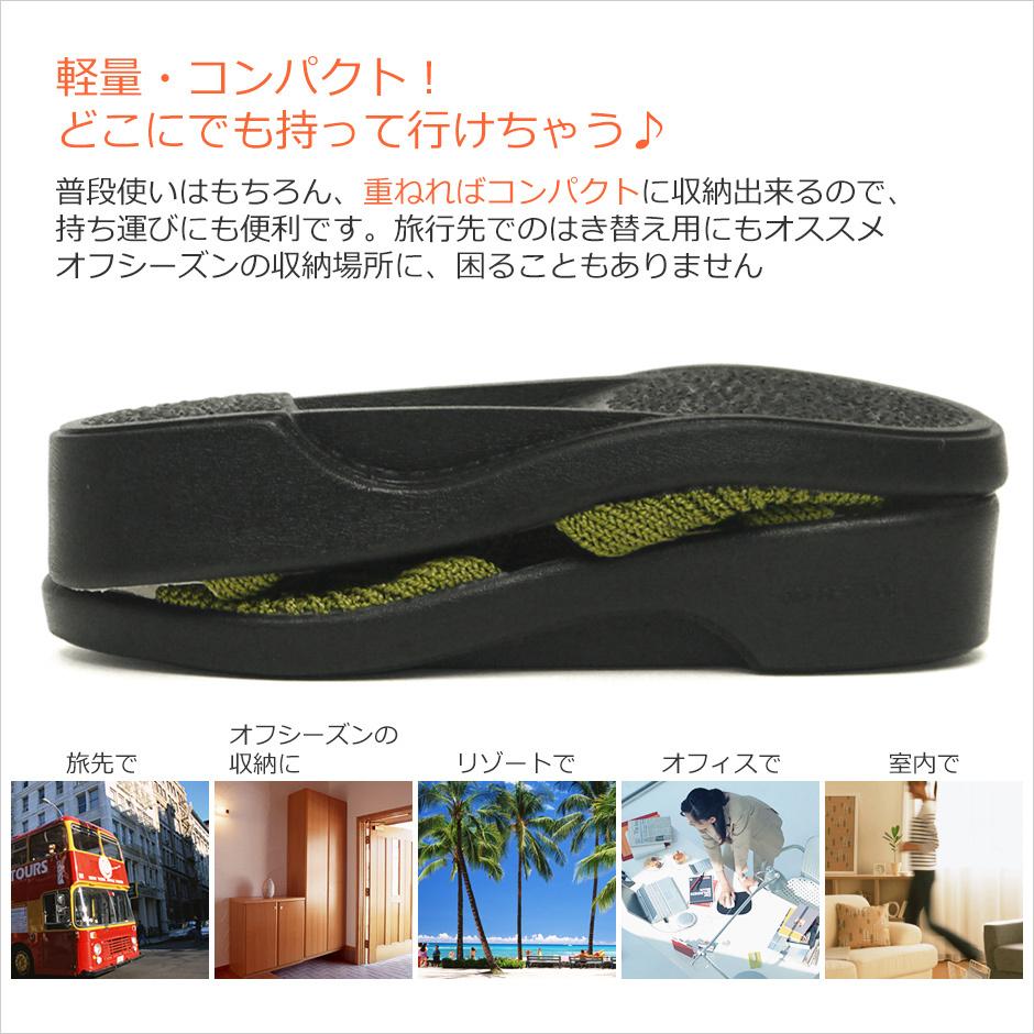 【ARCOPEDICO(アルコペディコ)】サンダル SHARP(シャープ)詳細