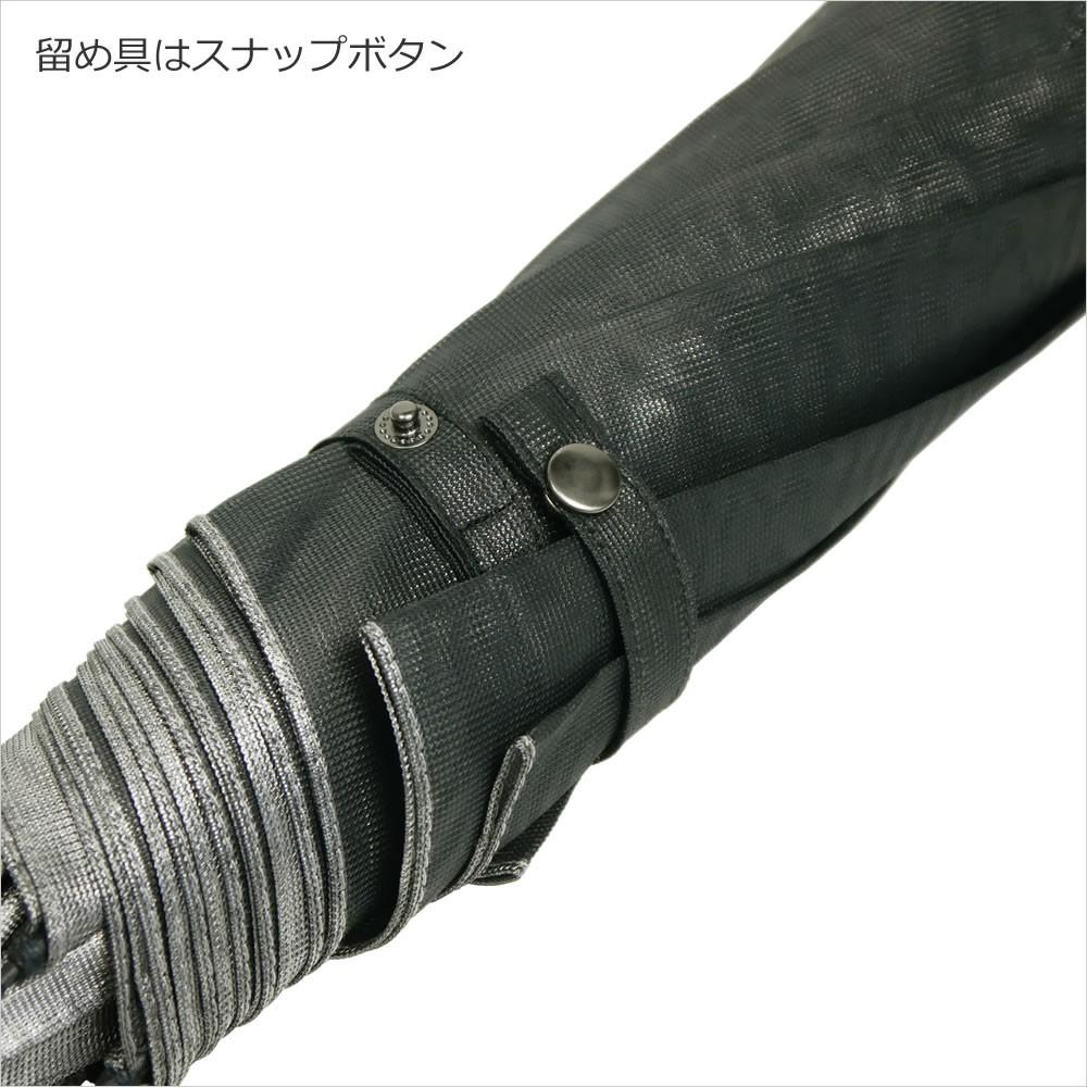 スパッタリング日傘 詳細