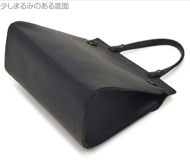 【PULICATI】2wayショルダー付きワンハンドルフラップバッグ<アデリナ> 詳細