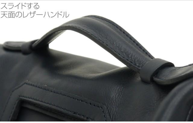 【POPCORN】口折れ3wayミニクラッチバッグ<ヴィオレッタ> 詳細