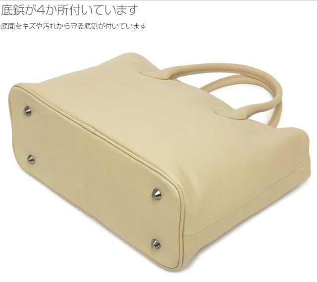 【CHRISTIAN VILLA】2wayショルダー付きトートバッグ<バーバラ> 詳細