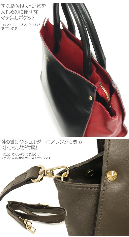 【POPCORN】トートバッグ 詳細
