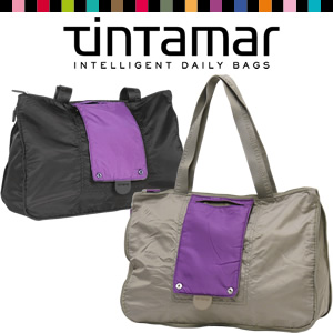 BAG&ROLL SMALL